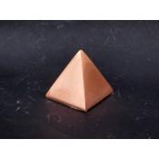 Pirámide de Cobre