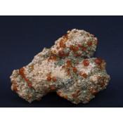 Granate Esperssartina